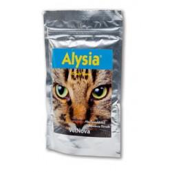 ALYSIA ENV 30 CHEWS