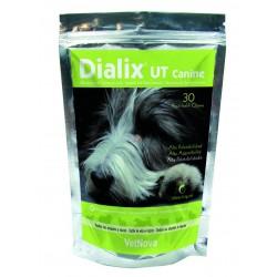 DIALIX UT CANINE 30 CHEWS