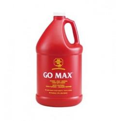 GO MAX 3,78 L