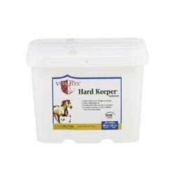 HARD KEEPER 2.72 KG