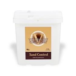 VCC SAND CONTROL 1,5 KG