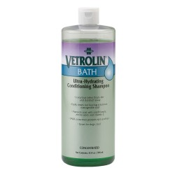 VETROLIN BATH 946 ML