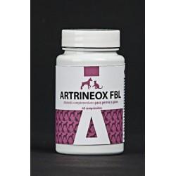 ARTRINEOX 60 COMPRIMIDOS