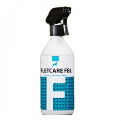 FLETCARE SPRAY FBL 500 ML