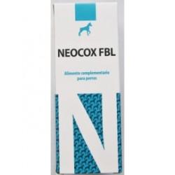 NEOCOX FBL 15 ML