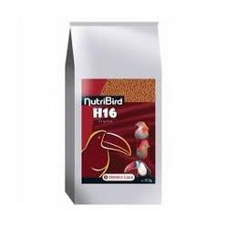 NUTRIBIRD H-16 10 KG