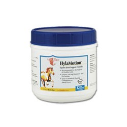 HYLAMOTION 454 GR