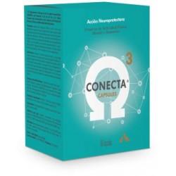 CONECTA® Capsules 80 CP