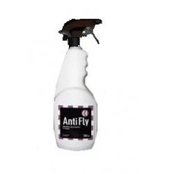 ANTI-FLY 1 L