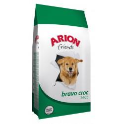 ARION BRAVO