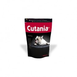 CUTANIA 60 CHEWS