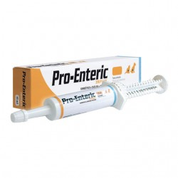 PROENTERIC TRIPLEX 15 ML