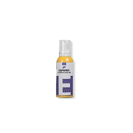 ESPUMA SECA FBL HURONES 270 ML