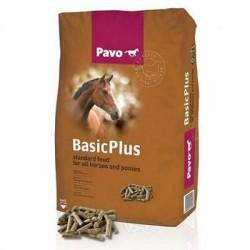 PAVO BASIC PLUS ENV 20 KG