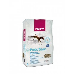 PAVO PODO START ENV 20 KG