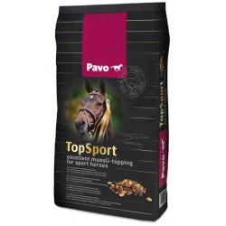 PAVO TOP SPORT ENV. 15 KG